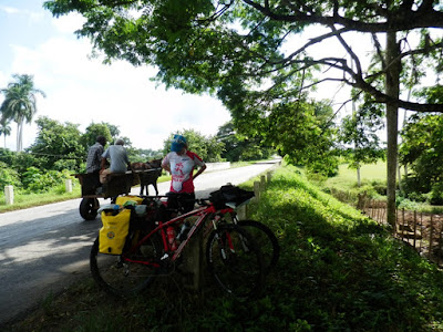 coche-de-caballos-en-la-carretera-central-cc-de-cuba-ruta-btt-de-enlacima