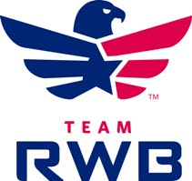 Team RWB