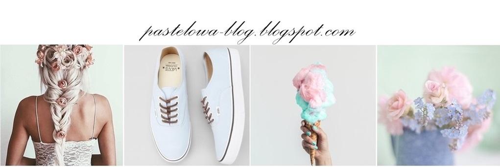 pastelowa-blog.blogspot.com
