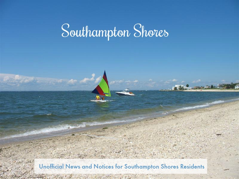Southampton Shores