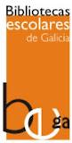 Blog Bibliotecas Escolares Galicia