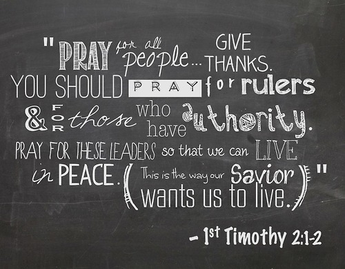 Timothy 2 quot timothy receives instructions on attitudes toward