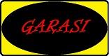 GARASICAFE PADANG PANJANG, SUMATERA BARAT