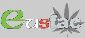 La Federación de Asociaciones de usuarios de cannabis del País Vasco