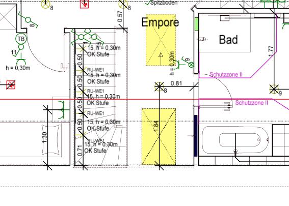 wir bauen ein viebrockhaus letzter bauleitertermin vor der vorabnahme. Black Bedroom Furniture Sets. Home Design Ideas