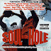 Various Artists - Soul In The Hole: The Soundtrack (1997)