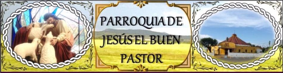 Parroquia Jesús el Buen Pastor