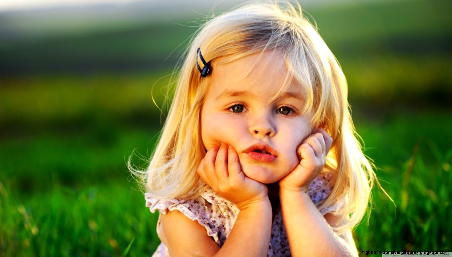cute indian babies wallpapers hd desktop | high definitions wallpapers