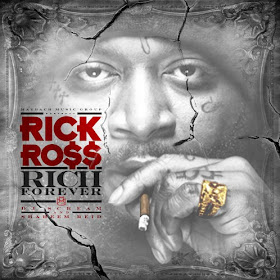 Rich Forever Mixtape (Download Here)