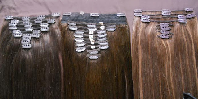 Foxy loxy hair extensions reviews long weave hairstyles 2017 foxy loxy hair extensions reviews 43 pmusecretfo Choice Image