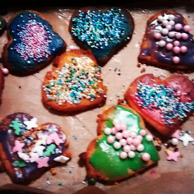 Leben mit Kleinkind, zuckerfreie Kekse, Gewinnspiel, Runzelfuesschen, WiB