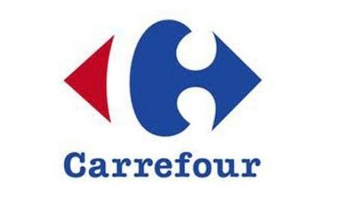 carrefour iş ilanlar carrefour sa iş ilanları carfur insan kaynakları