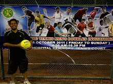 nan dan tennis....=)