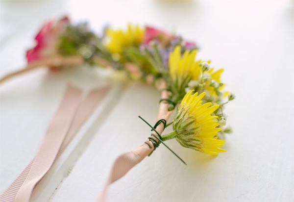 Ručni rad - Page 2 Alambre+flores