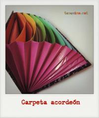 tutorial carpeta-acordeon