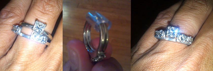 http://www.jewelrysupply.com/Ring-Snuggies--Ring-Size-Adjusters_p_19561.html