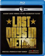 Last Days in Vietnam (2014) BluRay 720p Vidio21