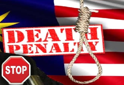 should the death penalty be mandatory In 1838, in an effort to make the death penalty more palatable to the public, some states began passing laws against mandatory death sentencing instead enacting discretionary death penalty statutes the 1838 enactment of discretionary death penalty statutes in tennessee, and later in alabama, were seen as a great reform.