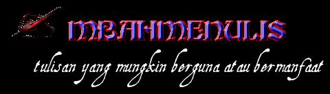 mbah-cepy