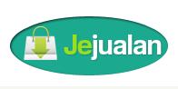 jejualan[dot]com - www[dot]romadhon-byar[dot]com
