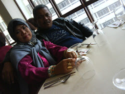 My Parents ♥