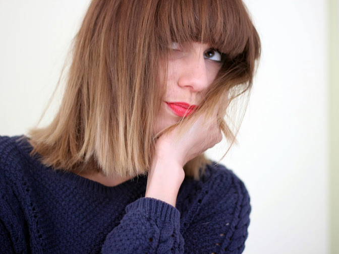 46582a0eeda Comment je vis au quotidien avec mon acné (et pourquoi elle ne doit ...