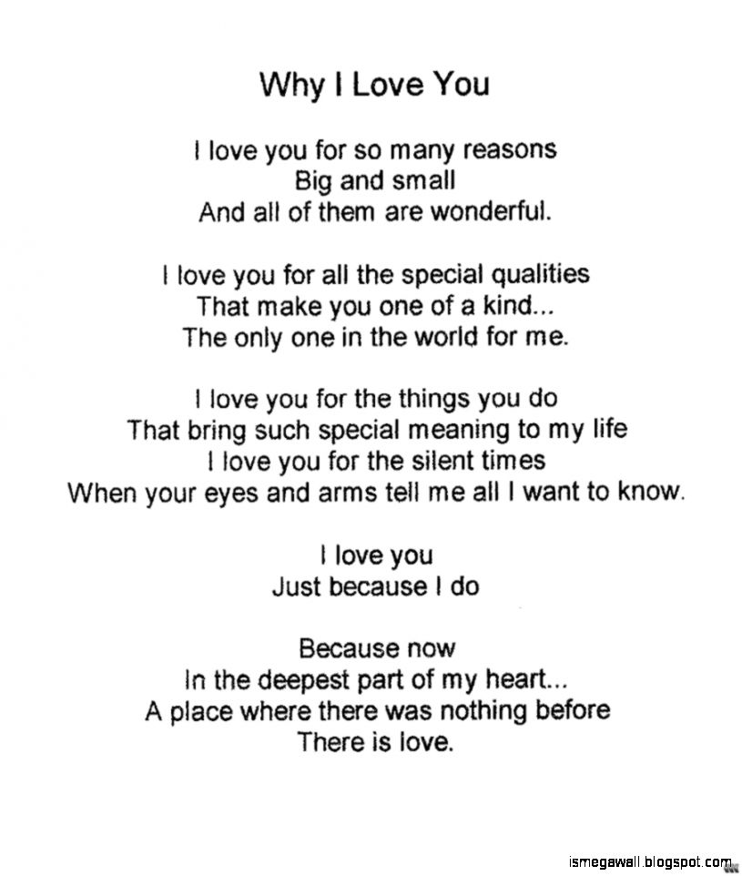Cute Quotes Boyfriend Mega Wallpapers Magnificent I Love You Quotes For Boyfriend