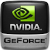 nVidia GeForce Driver v310.61 Beta