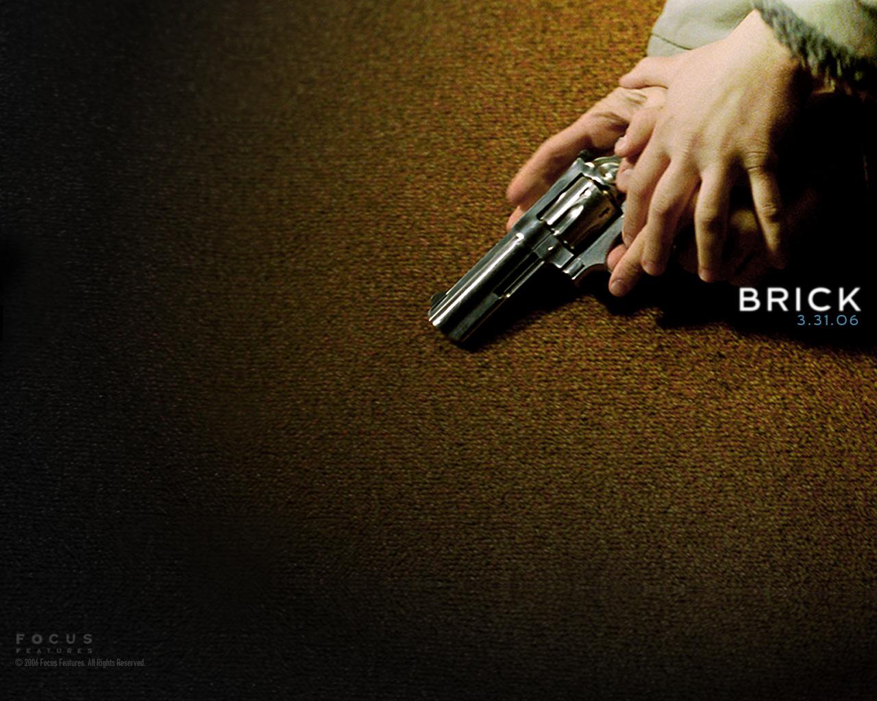 http://3.bp.blogspot.com/-wJjz_c4Yf48/ToQKTlY2kxI/AAAAAAAAAgg/tBpqzq6tQgs/s1600/brick-movie-wallpaper-3-738717.jpg