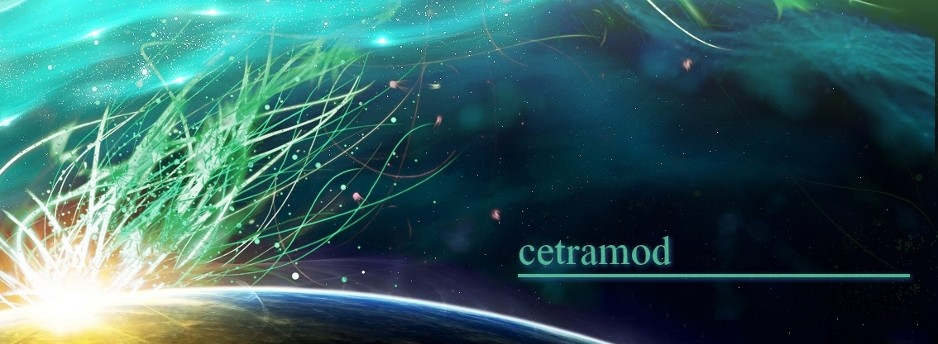 cetramod