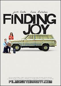 Encontro Com Joy Torrent Dublado