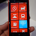 Nokia Lumia 720 Philippines Price and Release Date Guesstimate, Complete Technical Specifications : Midrange WP8 Handset with Flagship Level Imaging Capabilities!