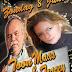 Zondag 8 Juni 2014 Live Optredens van Toon Maas en Tracey in Den Bierpot Beerse