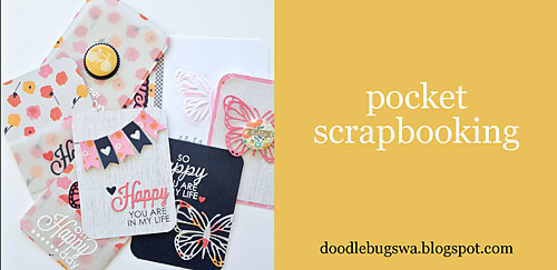 http://doodlebugswa.blogspot.com/2015/06/project-life-pocket-scrapbooking-with.html