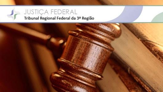 espalhegeral.blogspot.com.br