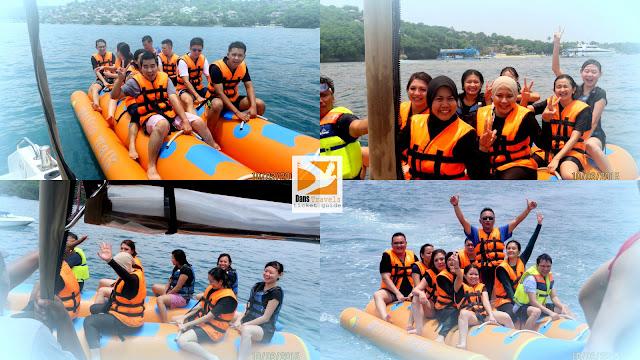 http://www.seawalker-bali.com/2013/09/bali-marine-walk-lembongan-rp-550000_19.html