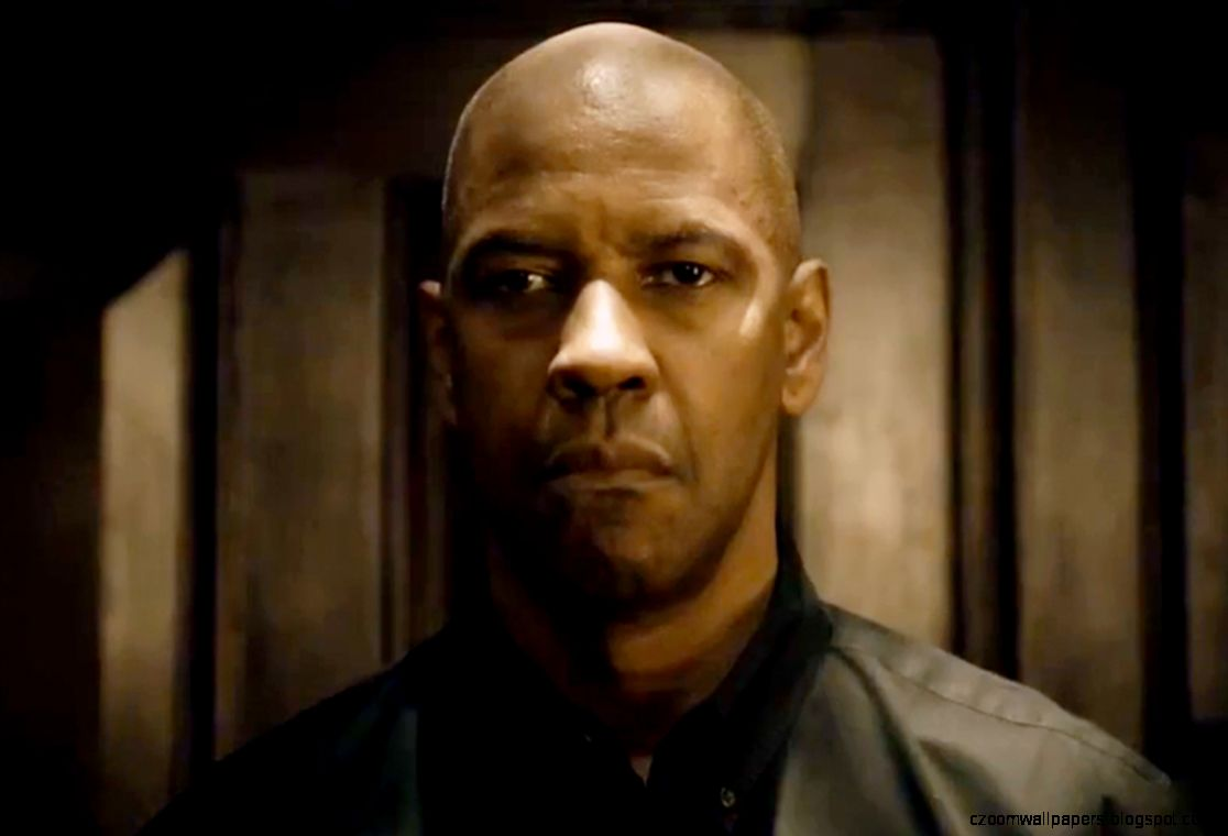 Pictures of Denzel Washington Picture 139565   Pictures Of