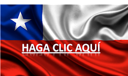Chile en Mix News Colombia