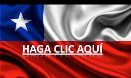 Chile en Mix News Colombia