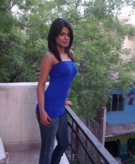 Sri Lankan girls hot hot photo collection II | Sri Lankan