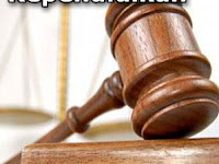 Kumpulan Undang Undang tentang Kependidikan