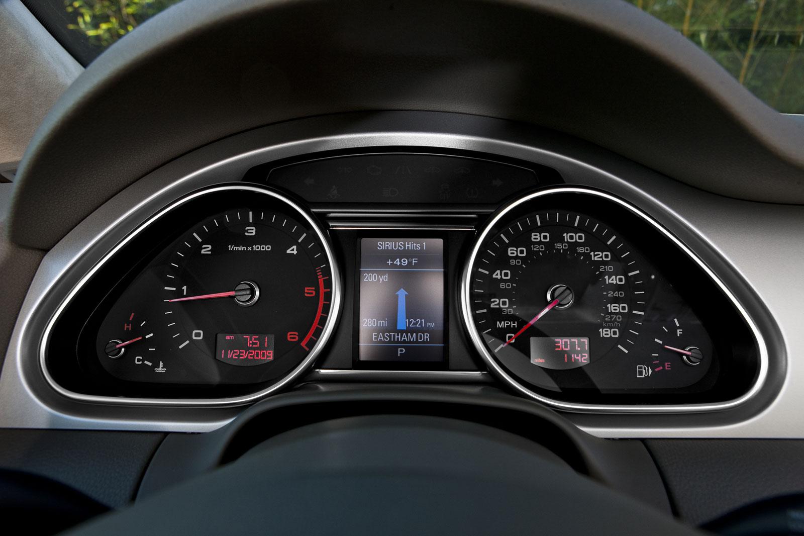 http://3.bp.blogspot.com/-wJosVO0ixGQ/T-CgUx7X3YI/AAAAAAAADpU/8fWvAUcvNGA/s1600/Audi+Q7+3.0+TDI+S+line+hd+Wallpapers+2011_4.jpg