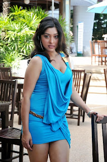 Payal Ghosh Hot,Payal Ghosh,Payal Ghosh Latest Still,Payal Ghosh Recent Pics