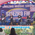 SMEZHO MUSIC SHOW ON AIR 2013