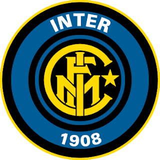 logo intermilan vector