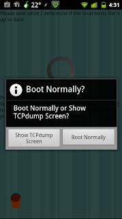 Cara Menghapus Iklan di Aplikasi Android