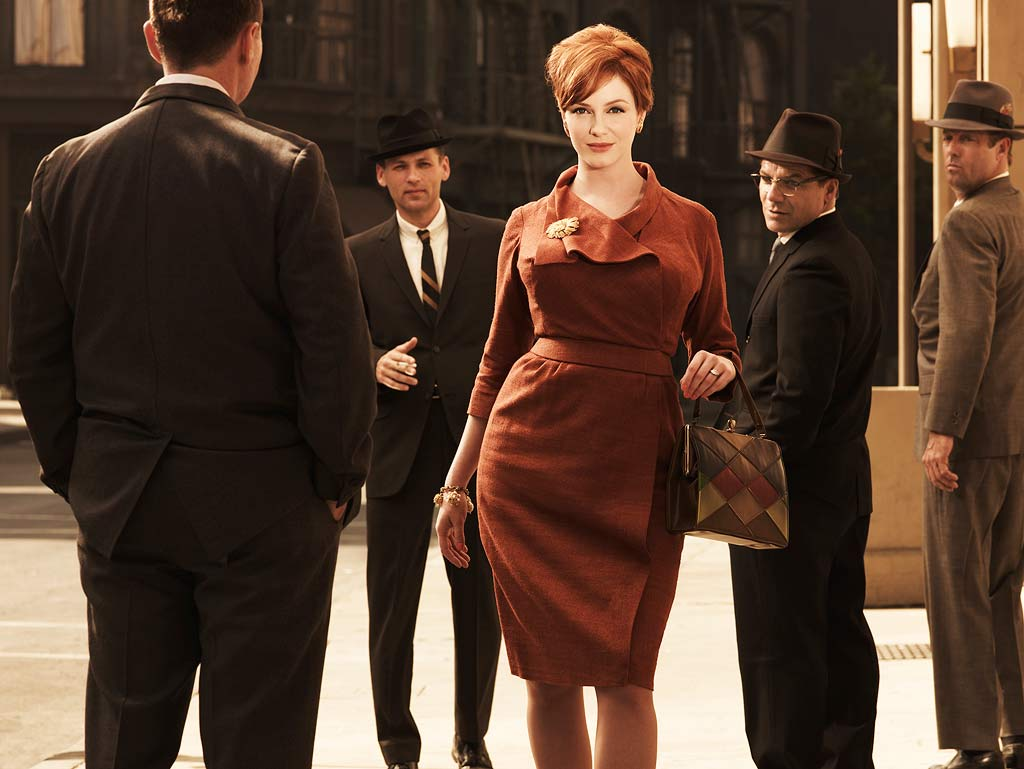 Joan-Holloway1.jpg