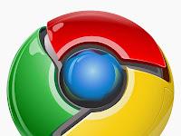 Google Chrome 35.0.1916.99 Beta Full Version Update 08 May 2014