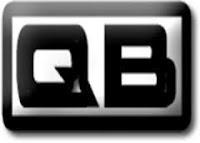 تنزيل برنامج كويك بيسك كامل برابط واحد Download Quick Basic 2014