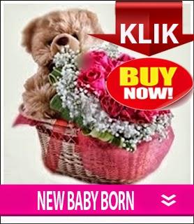 baby+born(1)
